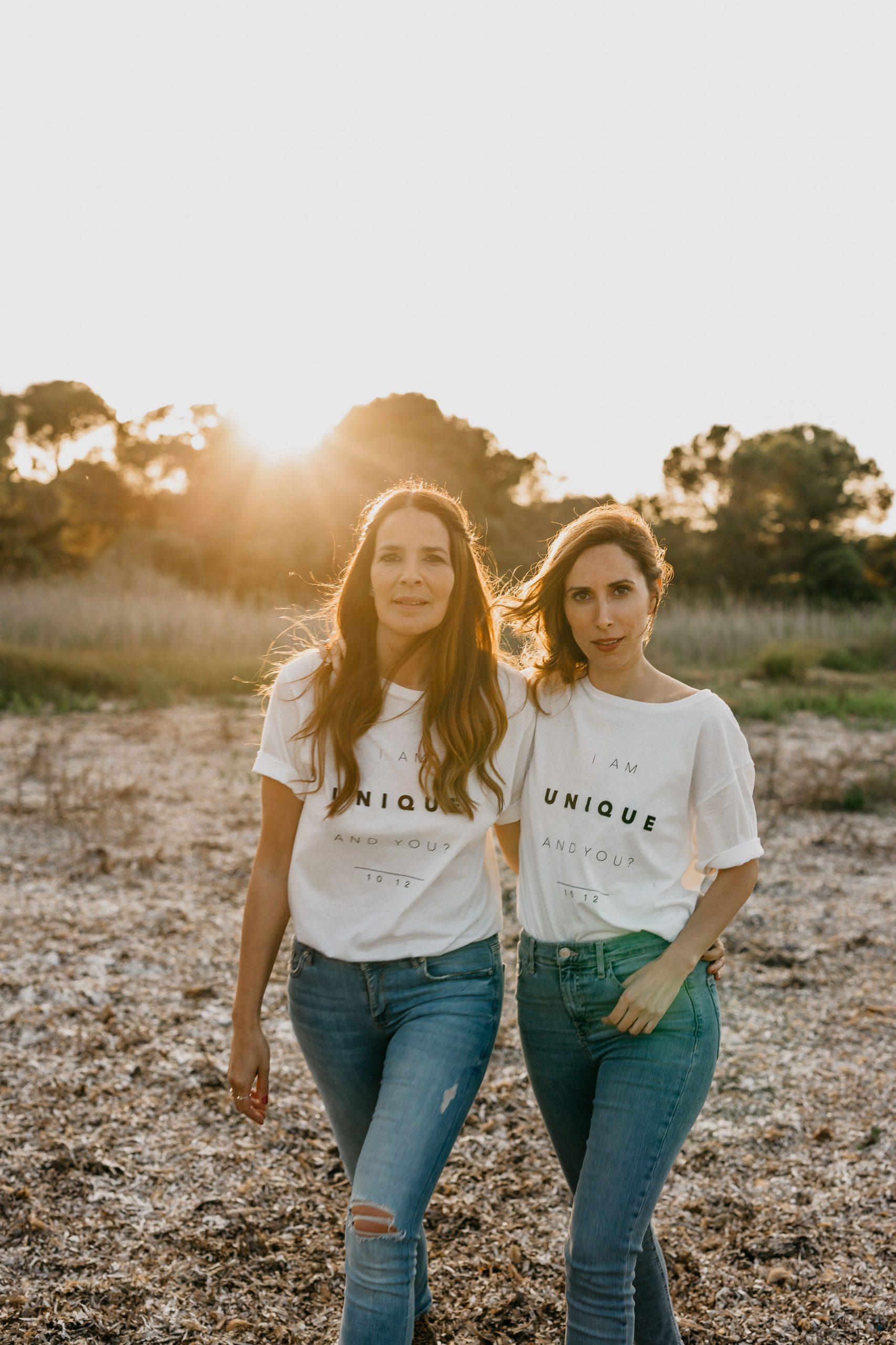 cotton tshirt Unique